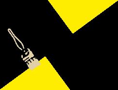 Logo-Helman