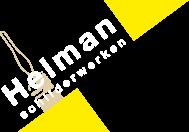 Helman Schilderwerken